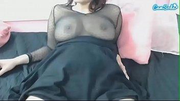 Cristina perra