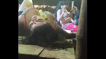 how sexy video performance. hot jatra dance---2017. New sex video dance 2K