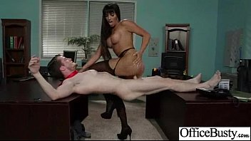 Worker Busty Girl (mercedes carrera) Get Sluty And Bang Hard Style In Office movie-27 pornhu b naked twerk