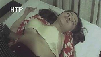 Premasallapam Telugu Romantic Movies Latest 2015 Reshma Mallu Hot Movies New HD
