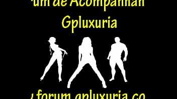 Forum Acompanhantes Paraíba PB Forumgpluxuria.com