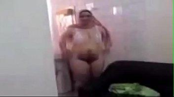 بنت مصرية جامدة تلعب في نفسها على الويب كام  2018 yespornplease الجنس الفيديو