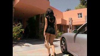Tera Wray in hot scene | Video Make Love