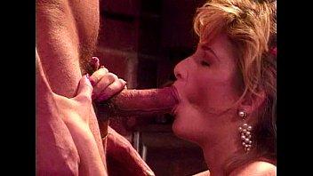LBO - Big Tit Anal Sex - scene 3 Thumb