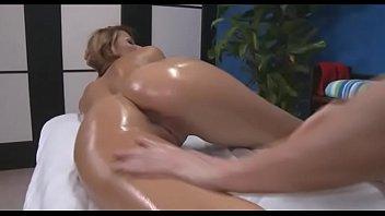 Полнометражные порно фильмы марсель дорсель