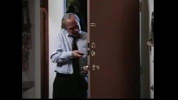 Ladykiller (1996) - parte 1