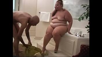 Bbw nude selfies