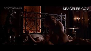 bisexual 2 Basic threesome instinct
