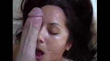 Dildo movie pussy