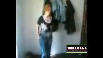 Teen prostitute sex video XXX