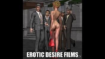Порно галереи трансвеститы