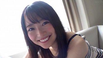 {S-Cute with : Chiharu} {ktn 001} nanairo.co