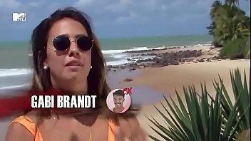 De Férias com o ex Brasil 1x05