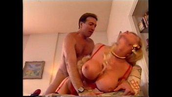 Фото секса старых женщин с большими сиськами