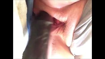 Big BBW Milf Squirting Amateur Closeup