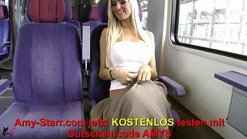 Эро рассказы анал в поезде