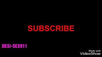 Desi bhabi sex videos