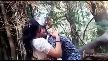 jungale sex video