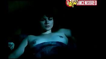 Rosanna roces webcam show nude think