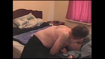 Порно видео папа занимается сексо с ой дочкой видео
