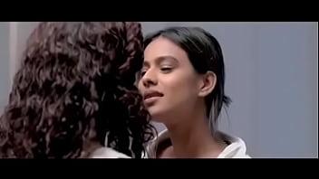 Nia Sharma lesbian sex