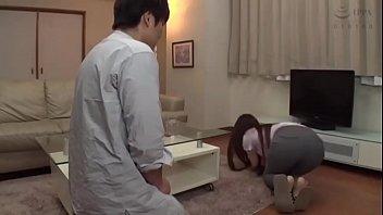 Japanese Mom Deca Ass - LinkFull: