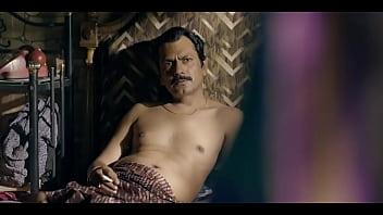 most erotic movie