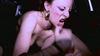 2 немецкие сучки порно