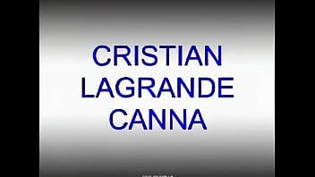 Cristian la grande canna