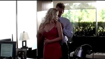 Scarlett Johansson Hot Edit