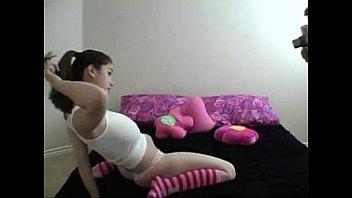 Big Tit Teen Free Amateur Porn -More videos @Erickdarkebadass