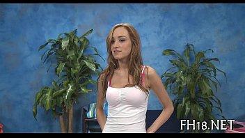 Sexy sexy playgirl fucks and sucks