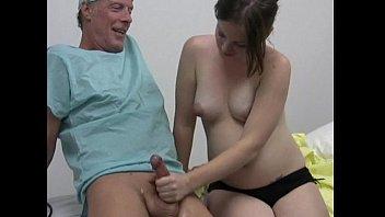 Порно видео смотреть беременных с большими членами