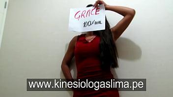 KINESIOLOGAS LIMA-  KINESIOLOGAS LOS OLIVOS - LINCE - SURCO -CALLAO1