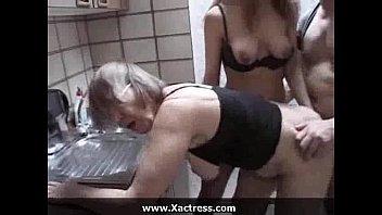 Супер мамы красавицы с сыном порно