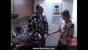Русское порно сын и мамин оргазм