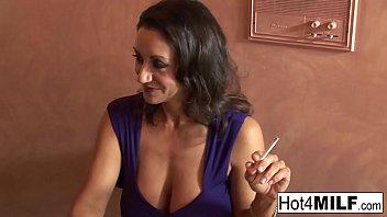Filme Porno Femei Batrane Fumeaza Cu Pizda Xxx