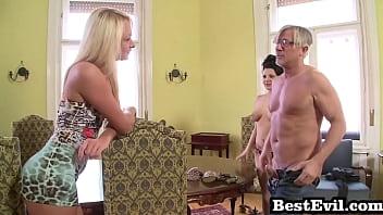 Best Of Pornstar Ivana Sugar Banging,Booty,Cock Sucking Mashup