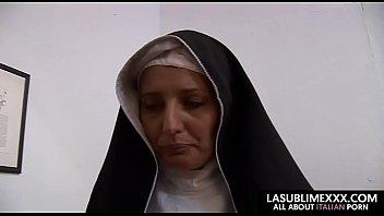 Film: Clausura part