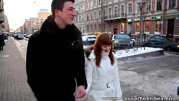 Русское порно с ведущими ртр