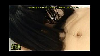 上海某学院艺术系肥臀耐操的性感美女学妹酒店和情人偷情啪啪 肤白臀美床技精湛 高清无水印