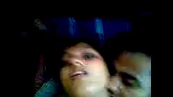 bangla magi with boyfriend