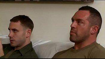 SF06 - Ex-Military Scene 4