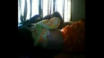 Desi couple fucked bedroom sectrecty captured