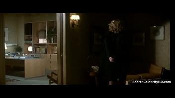 Nancy Allen in Dressed to Kill 1980