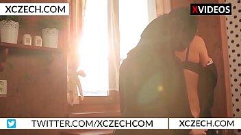 Nuns Lesbian Sex Experiment - XCZECH.com