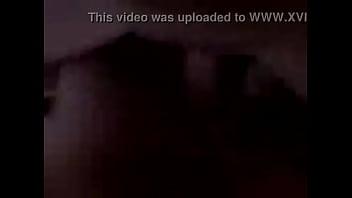 Videos-005-