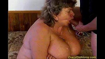 Красивая порнуха ретро