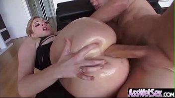 Порно с самыми большими жопами латинок
