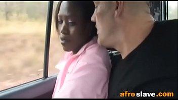 afroslave-6-7-217-african-bucks-in-fraeier-wildbahn-gefangen-gefick-vol1-2-edit-ass-3